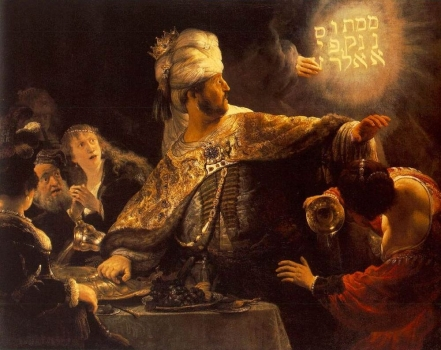 Rembrandt_-_The_Feast_of_Belshazzar_[c._1635].jpg